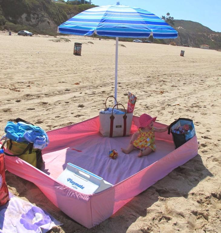 beach idea.jpg